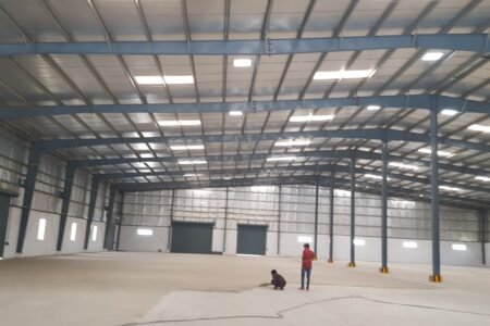 40000-Sq.-Ft.-Warehouse-at-Metoda-10-min