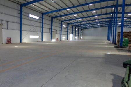 Viral-Warehouse-Rajkot-3