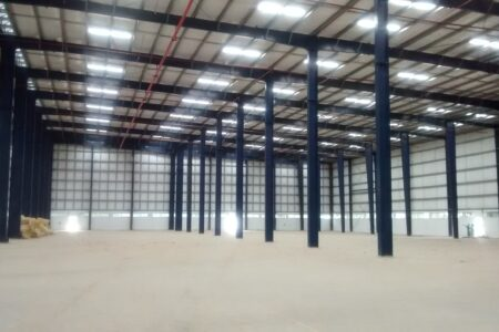 Warehouse-in-Gurgaon-Bilaspur-Pataudi-Road1