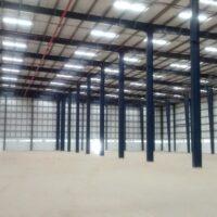 Warehouse-in-Gurgaon-Bilaspur-Pataudi-Road1