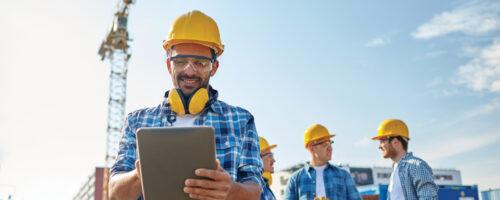 construcion-industry-operations