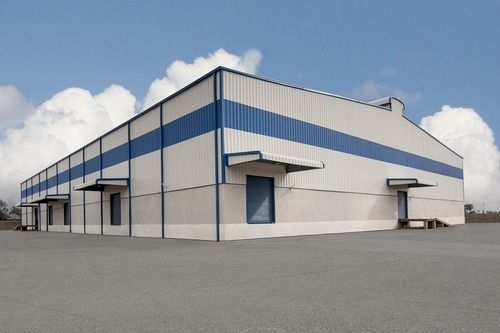 industrial-shed-fabrication-services-072