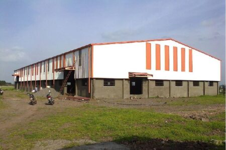 industrial-shed-fabrication-services-1518172574-3637142