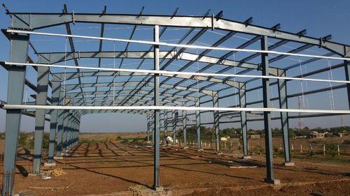 multi-gable-building-structure-500x500-1