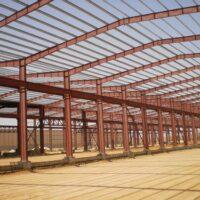 peb-pre-engineered-building--490