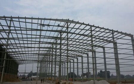 prefabricated-work-shed-500x500-1