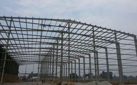 prefabricated-work-shed-500x500-1