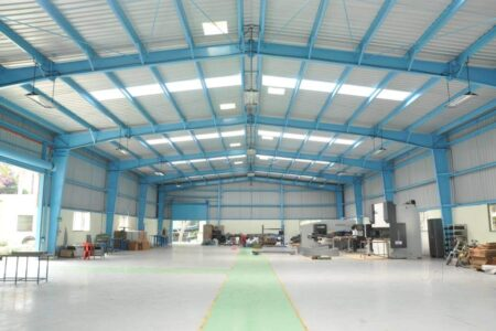 shamuna-structures-abbigere-bangalore-industrial-shed-dealers-122hczb