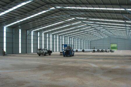 sheds-2