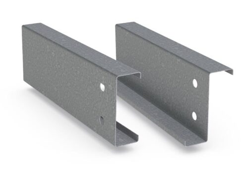 steel-framing-purlins-girts-c-z-section-product-01