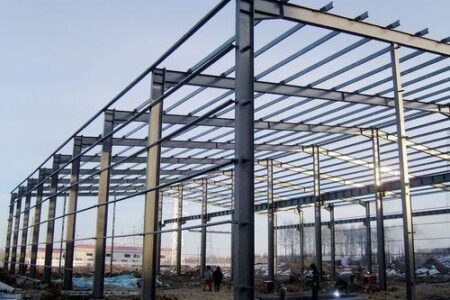 steel-structure-building-500x500-1