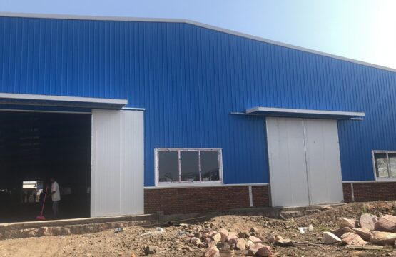 High-Quality-Africa-Project-Prefab-Steel-Warehouse-Factory-Shed (1)